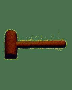 ORECA-MAZZUOLA IN LEGNO MM 80