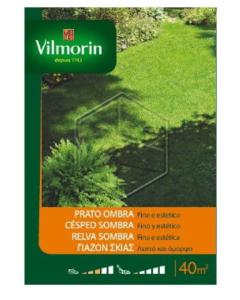 VILMORIN - PRATO OMBRA 1 KG